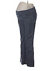 Gap - Maternity Khakis Size 6 (Maternity)