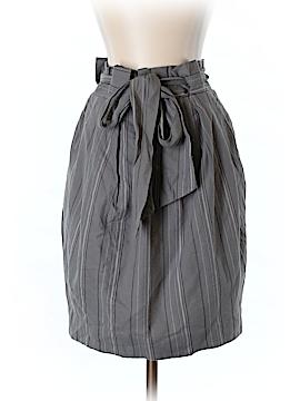 BCBGirls Casual Skirt Size 4