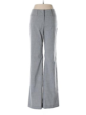 7th Avenue Design Studio New York & Company Dress Pants Size 0 (Tall)