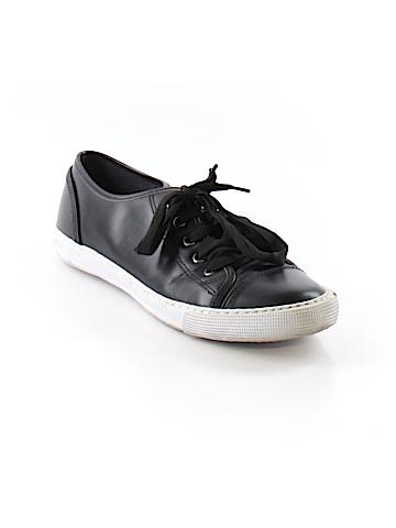 Jigsaw Sneakers Size 38 (EU)