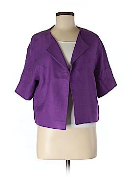 Kate Spade New York Jacket Size 6