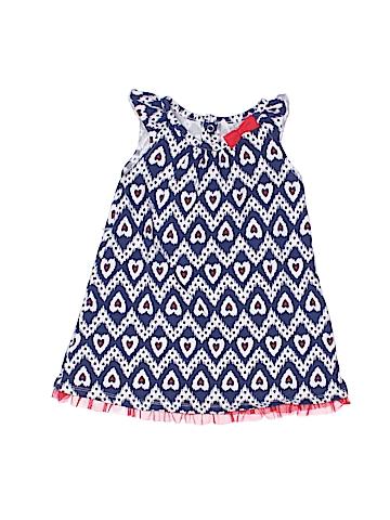 Carter's Dress Size 12 mo