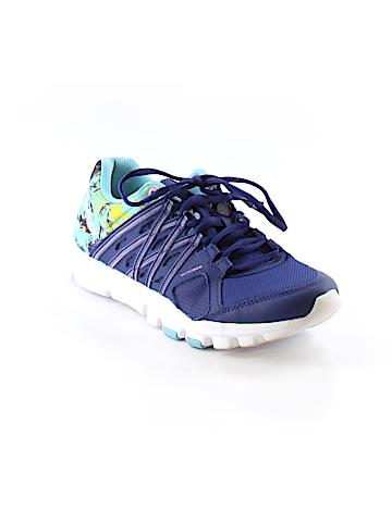 Reebok Sneakers Size 7