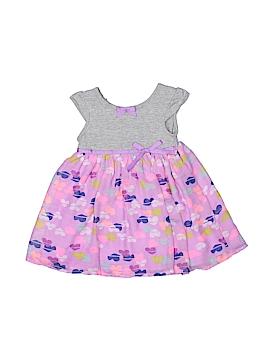Heartworks Dress Size 18 mo