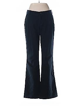 Old Navy Khakis Size P