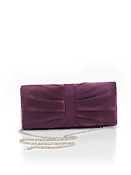 RSVP Women Crossbody Bag One Size