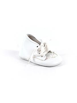 Big Oshi Sneakers Size 3