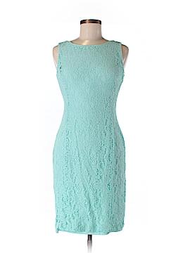 Lauren by Ralph Lauren Casual Dress Size 4