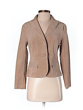 Petite Sophisticate Outlet Jacket Size XS