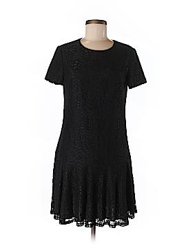 CeCe Casual Dress Size 6