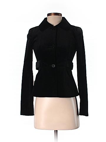 Theory Jacket Size 00