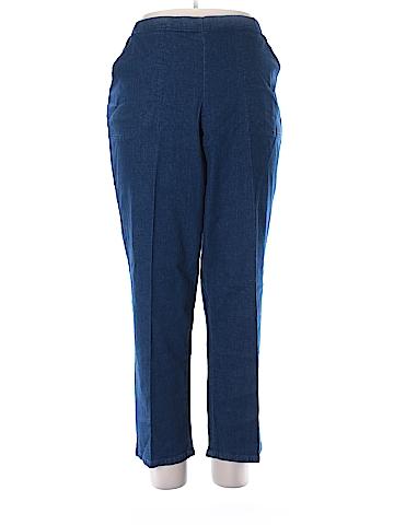 JMS Collection Jeans Size 18 - 20 (Plus)