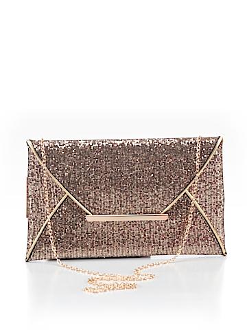 Francesca's Crossbody Bag One Size