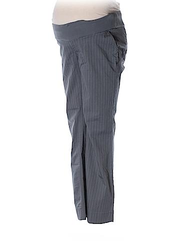 Old Navy - Maternity Khakis Size S (Maternity)