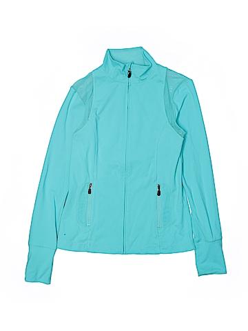 Kyodan Track Jacket Size P