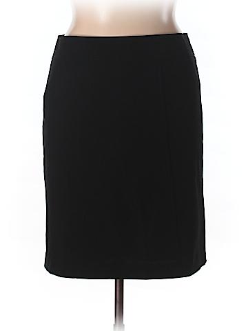 Ann Taylor LOFT Women Casual Skirt Size 14