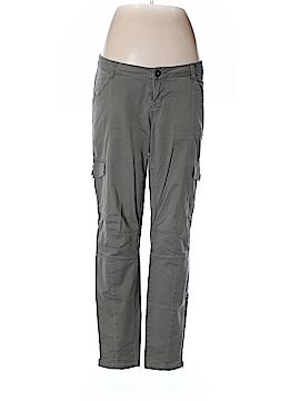 Kensie Cargo Pants 29 Waist