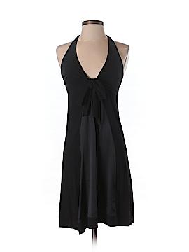 Tufi Duek Cocktail Dress Size XS
