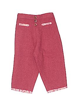 Simonetta Wool Pants Size 12 mo