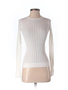 Inhabit Pullover Sweater Size P