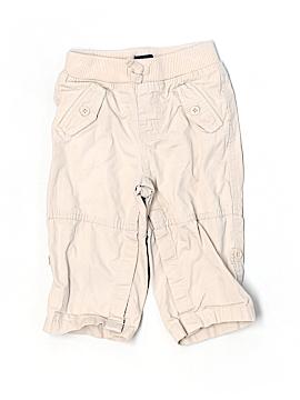 Baby Gap Outlet Khakis Size 12-18 mo
