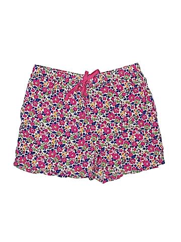 Uniqlo Shorts 30 Waist