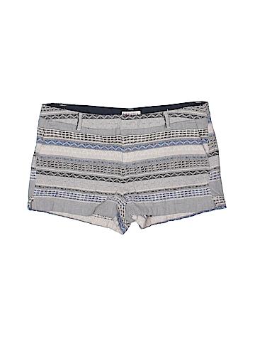 Merona Shorts Size 10