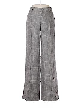 Lauren by Ralph Lauren Linen Pants Size 2