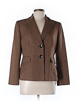 Le Suit Blazer Size 12 (Petite)