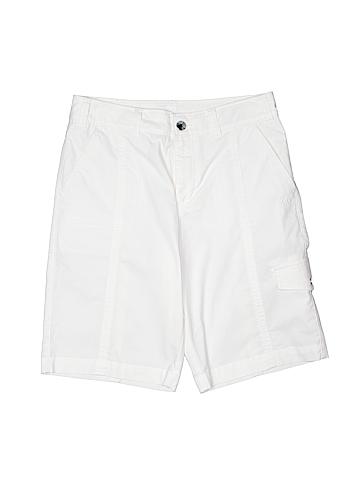 Bogner Cargo Shorts Size 6