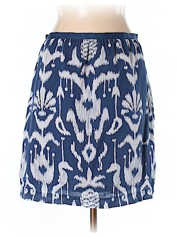 Vineyard Vines Casual Skirt Size 10