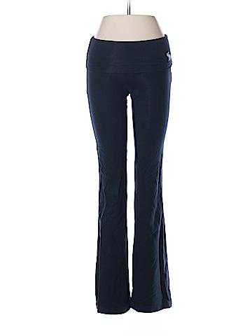 Hollister Yoga Pants Size XS
