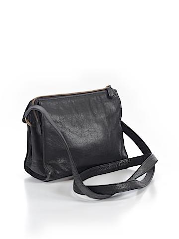SONOMA life + style Crossbody Bag One Size