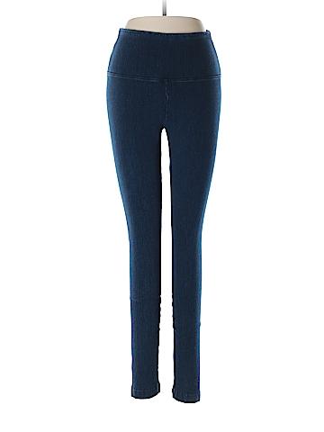 Lysse Leggings Size S