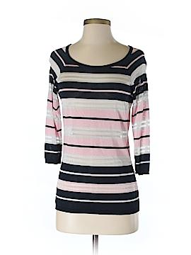 Escada Pullover Sweater Size 36 (EU)