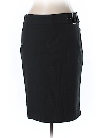 Dolce & Gabbana Casual Skirt Size 46 (IT)