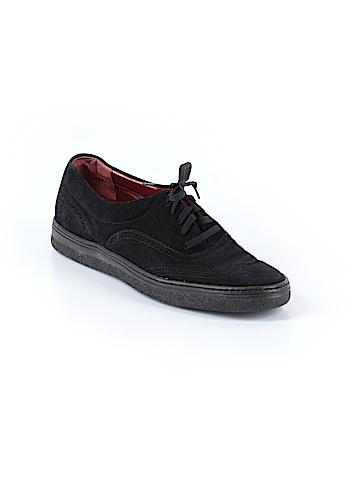 Salvatore Ferragamo Sneakers Size 7 1/2