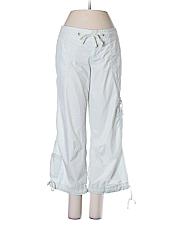 Abercrombie Women Cargo Pants Size 2