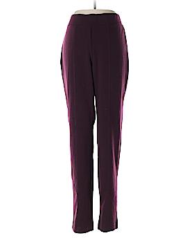 Croft & Barrow Casual Pants Size M