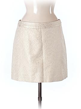 Banana Republic Factory Store Formal Skirt Size 6