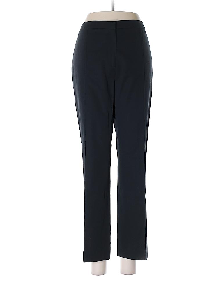 BCBGMAXAZRIA Women Dress Pants Size 6
