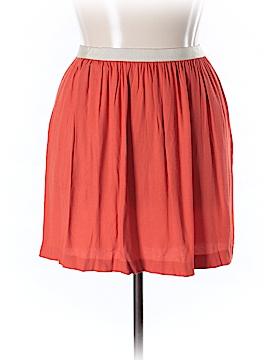 Stile Benetton Casual Skirt Size 46 (EU)
