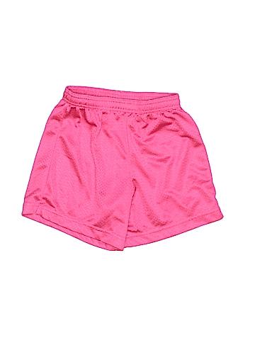 Danskin Athletic Shorts Size 7 - 8