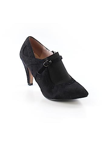 Bellini Heels Size 7 1/2