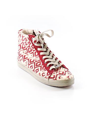 Kim & Zozi Sneakers Size 8