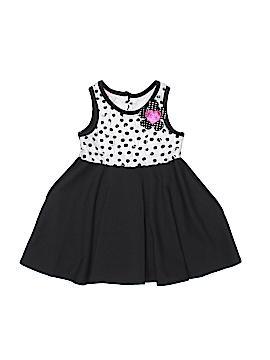 Marmellata classics Dress Size 24 mo