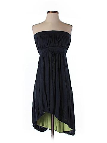 Matty M Women Casual Dress Size M