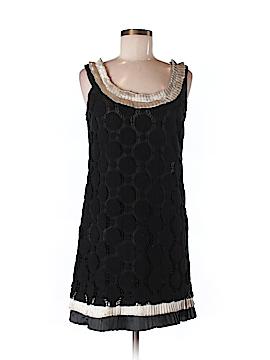 Nick & Mo Casual Dress Size M
