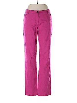 Etcetera Jeans Size 12