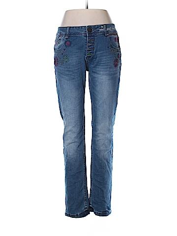 Desigual Jeans 32 Waist